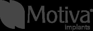 Logo Motiva_grau